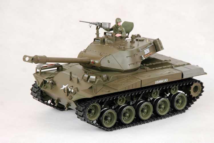 Шкурка для m8a1 for world of tanks inside view
